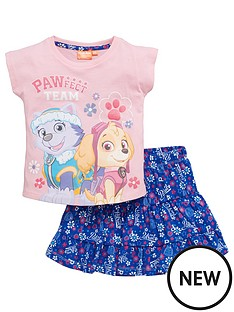 paw-patrol-girls-top-and-skirt-set