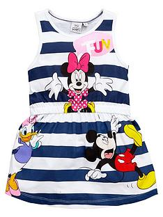 minnie-mouse-jersey-dress-blue