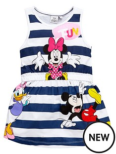 minnie-mouse-jersey-dress-blue