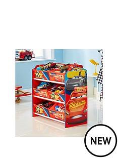 disney-cars-cars-2-6-bin-storage-unit-by-hello-home