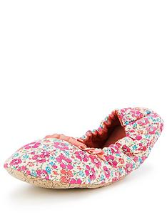 bedroom-athletics-bedroom-athletics-rose-liberty-print-ballerina-slipper