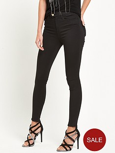 replay-touch-super-high-skinny-jean-black