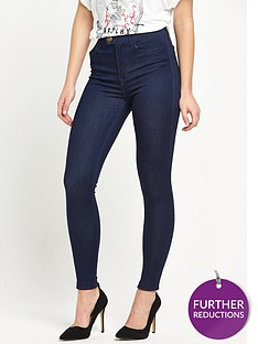 replay-touch-super-high-skinny-jean-dark-wash