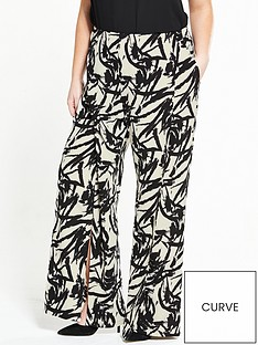 lovedrobe-printed-palazzo-trousers