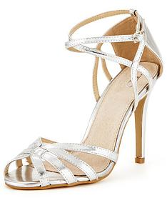 true-decadence-true-decandance-occasion-strappy-sandal