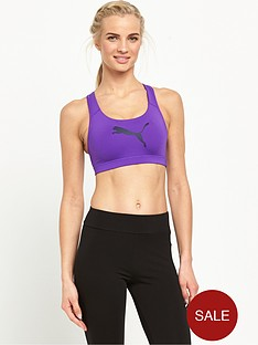 puma-pwrshapenbspforever-medium-support-bra