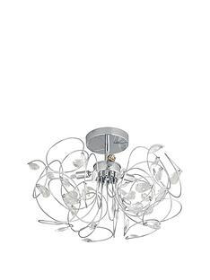 autumn-semi-flush-ceiling-light