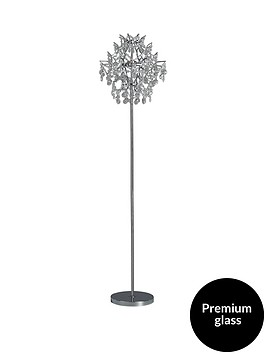 luxe-collection-avon-floor-lamp