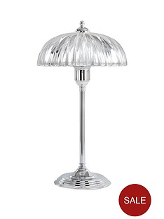 venice-table-lamp