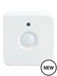 philips-hue-sensor