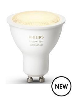 philips-hue-white-ambiance-single-bulb-gu10