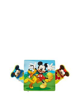 mickey-mouse-kids-table-and-2-chairs