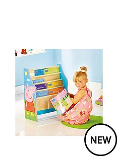 peppa-pig-sling-bookcase-by-hellohome