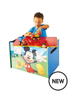 mickey-mouse-mickey-mouse-toy-box-by-hello-home