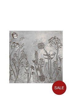 arthouse-3d-floral-canvas-wall-art