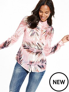 guess-printed-clouis-shirt