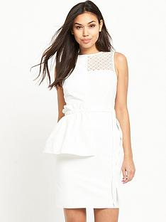 lost-ink-bea-peplum-broderie-dress-white