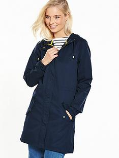 v-by-very-lightweight-parka