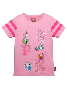 shopkins-girls-t-shirt