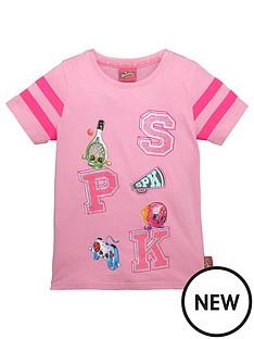 shopkins-girls-t-shirt