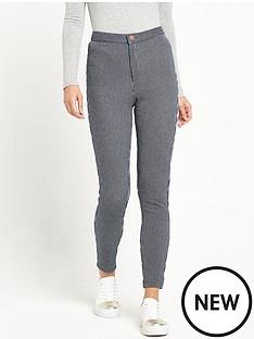 lost-ink-high-waist-jegging-in-stripe-mono