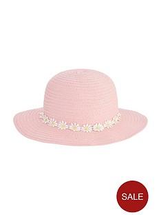 v-by-very-girls-daisy-straw-hat-4-7-years