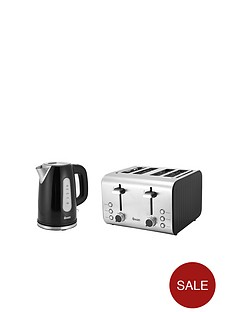 swan-stainless-steel-kettle-amp-4-slice-toaster-twin-pack-black