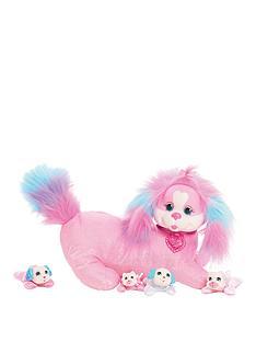 puppy-surprise-plush-lacey-wave-6