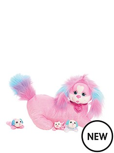 puppy-surprise-plush-lacey-wave-6