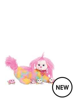 puppy-surprise-plush-tia-wave-6