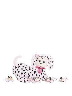 puppy-surprise-plush-jaxie-wave-6