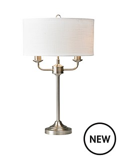trafalgar-table-lamp