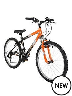 flite-ravine-front-suspension-boys-bike-14-inch-frame