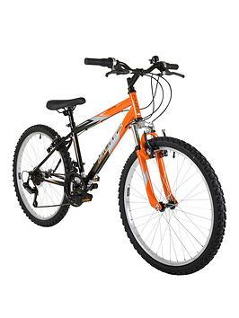 flite-ravine-front-suspension-boys-bike-24-inch-wheel