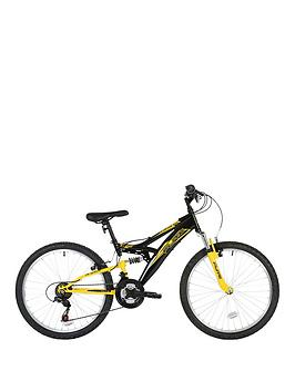 flite-taser-dual-suspension-boys-bike-24-inch-wheel