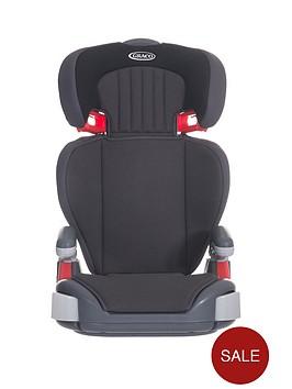graco-junior-maxi-group-23-car-seat-midnight-black