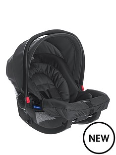 graco-snugride-group-0-car-seat-midnight-black