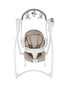 graco-swing-and-bounce-woodland-walk