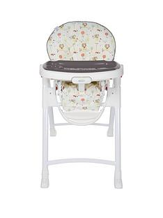 graco-contempo-highchair--ted-amp-coco