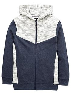 v-by-very-boys-navy-sports-fashion-hoody