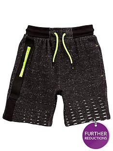 v-by-very-boys-sports-active-shorts