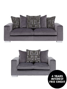 henley-3-seater-2-seaternbspfabric-sofa-set-buy-and-save