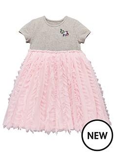 mini-v-by-very-mini-v-by-verynbspgirls-pretty-ruffle-dress-with-unicorn-badge