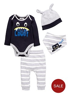 ladybird-baby-boys-4pc-set