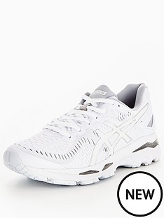 asics-gel-kayano-23-whitenbsp