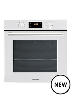 hotpoint-sa2540hwh-60cm-built-in-single-oven-white