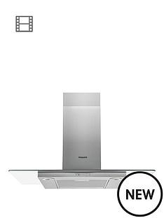 hotpoint-phfg95fabx-90cm-built-in-chimney-hood