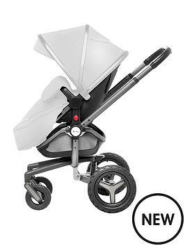 silver-cross-surf-3-seat-unitcarrycotchassis-graphite