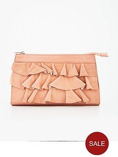 v-by-very-frill-layered-clutch-bag