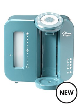 tommee-tippee-closer-to-nature-perfect-prep-cool-blue